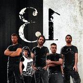 13Tries