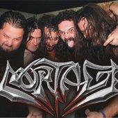 Mortage