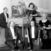 Smithsonian Chamber Players