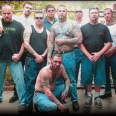 Bully Boys & Friends