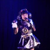 IDOL_METROPOLIS_LIVE_concert_014.jpg
