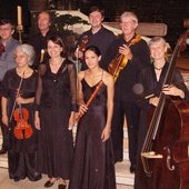 Musica Antiqua Provence
