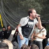 fluff 2011