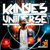 DJ 31 Degreez & Kanye West