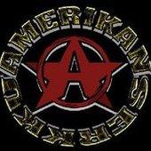 Amerikanserkku