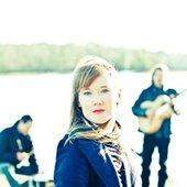 Photo credit: Coke Whitworth 2011