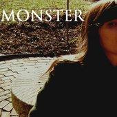 Monster (Alex Johnstone)