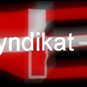 Syndikat-E