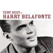 Harry Bellafonte (Carte Noire)