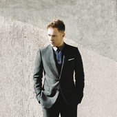 Olly Murs - In Case You Didn't Know (US Edition).PNG
