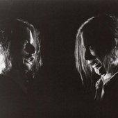 Duo, circa 2000