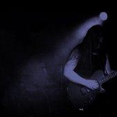 Haughm at The Underworld, London 26/3 -09