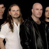 PASTORE (Heavy metal from BRAZIL)