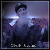 Saï-saiz / ADB prod