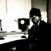 Telemetrik studio