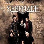 Serenade Pressefoto Januar 2011