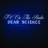 DearScience (PNG)