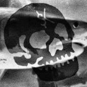 skullshark