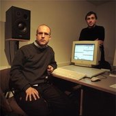 Haswell & Hecker