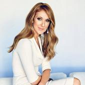 Céline 2015