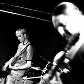 10/12/2010@Underground bar
