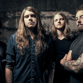 Oh, Sleeper NEW PROMO 2013 PNG