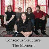 Conscious Structure