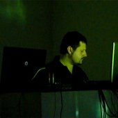 live@intouch 2010