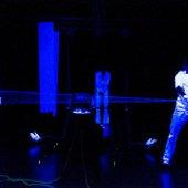 RecPlay@Zeebelt theater Den Haag 2008