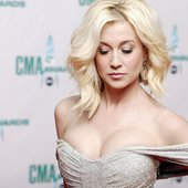cma_awards_red_carpet