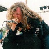 1.Seth ( 1993 )