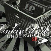 Underground 5.0