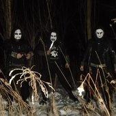 INFERNUM 2013 - Exterminus, Wolf, Tom Balrog