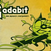 Gadabit - PROMO