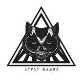 Gypsy Mamba