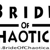 Bride of Chaotica