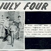 The July Four