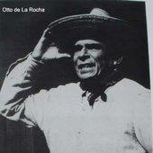 Otto de la Rocha