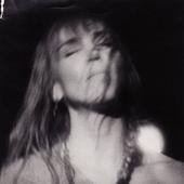 Jarboe 1992