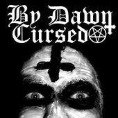 By Dawn Cursed