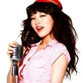 suzy the singer