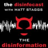 Matt Staggs