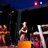 CadregaFest 2011 (8)