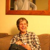 Steve Poltz in Sydney 2010