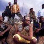 Afrida Marimba Band