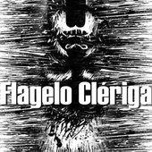 Flagelo Cleriga