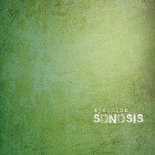 Sonosis