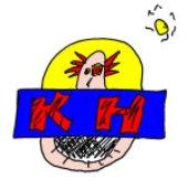 Klownhole