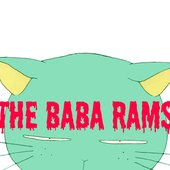 The Baba Rams