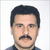 Gerard Satamian